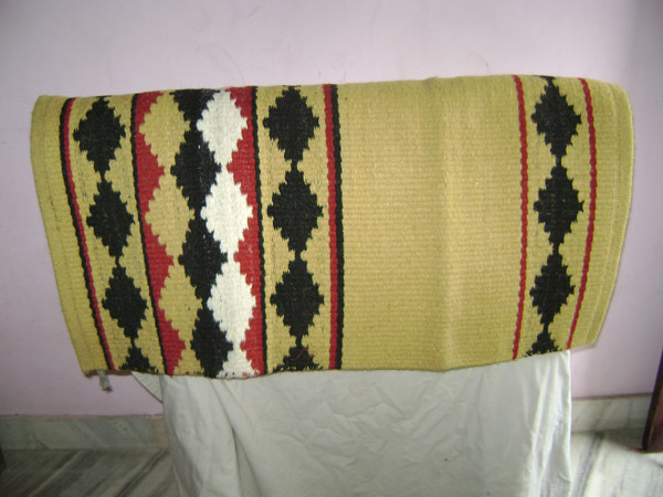 Wholesale horse tack blankets